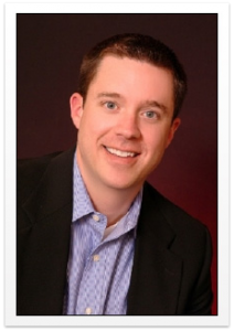 profile 212x300 Matt Scott, Senior Mortgage Banker, F&B Financial Group